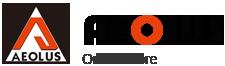 YANCHENG JIANLONG MECHANOELECTRON MANUFACTURE CO., LTD