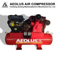 AF3120 17.5HP 300L